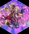 FFLII Lilith God Alt2