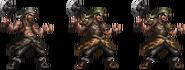 FFRK Bandit OT