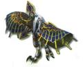 FFXIII2 enemy Haguma
