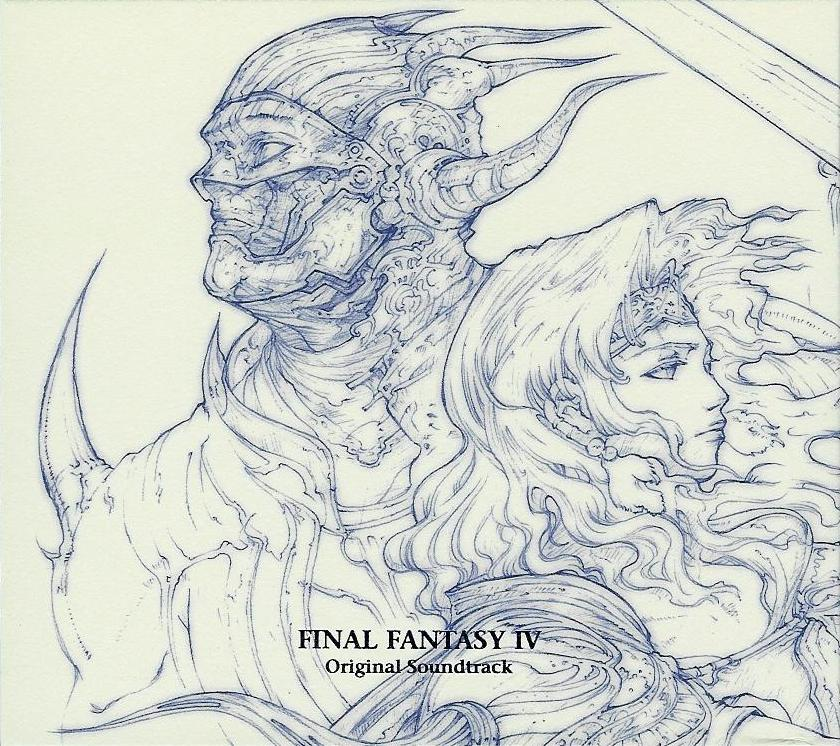Ff4 ds soundtrack first pressing.jpg