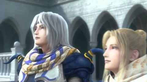Final_Fantasy_IV_The_After_Years_Opening_Cutscene_PSP