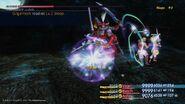 Gilgamesh-Lv2Sleep-FXII-TZA