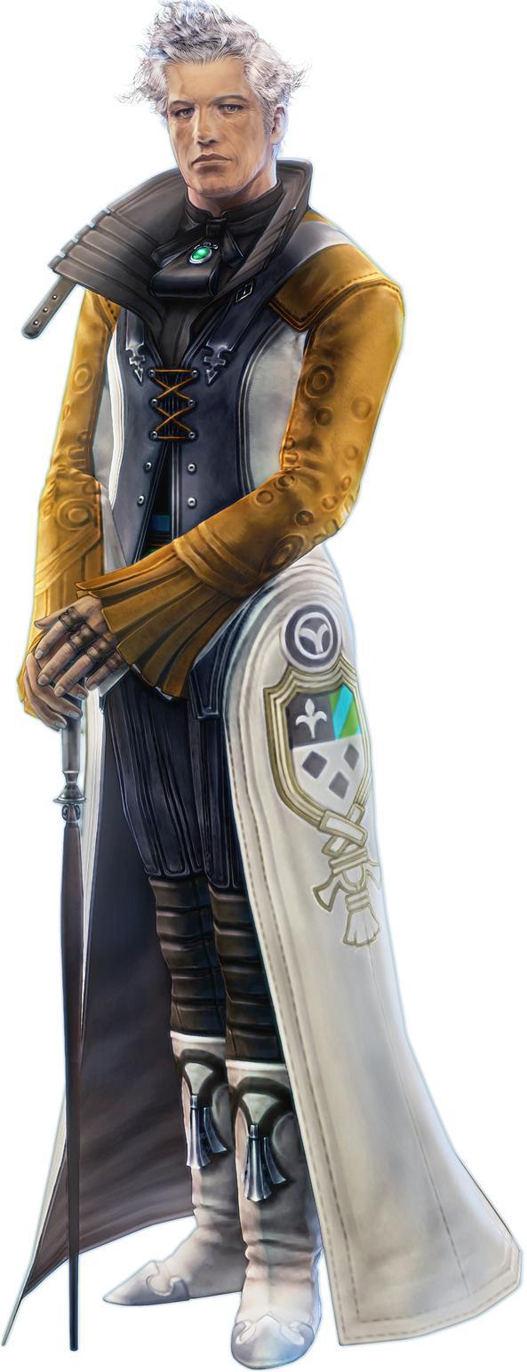 Halim Ondore IV