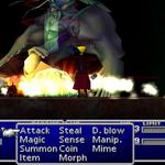 Sephiroth Shock.png