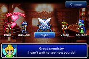 Voice Fantasy 06