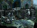 Burmecia FFIX Art 3 CG