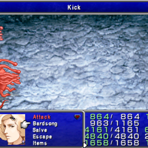 FF4PSP Ability KickTAY.png