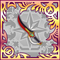 FFAB Assassin's Dagger Type-0 UR