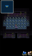 FFBE Doga's Grotto 2
