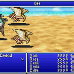 FFIV GBA Off.png