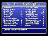 Menu (Final Fantasy)