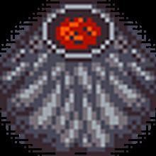 FFMQ - Volcano Sprite.png