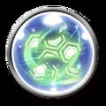 FFRK Broken Icon