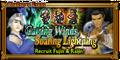 FFRK Cutting Winds, Soaring Lightning Event