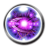 FFRK Dash Swing Icon.png