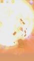 FFRK Mega Burst