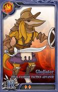 FFTA Gladiator R F Artniks