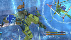 FFXHD Blitzball.jpg