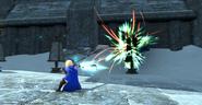 FFXIV ARR Riot Blade