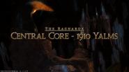 FFXIV Coil Turn 5 Title