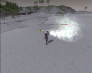 FFXI Wind Breath