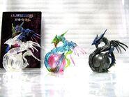 Final-Fantays-Creatures-Leviathan