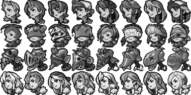GCCE01 Icons ripped.png
