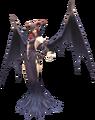 Lady Lilith Battle (FFXI)