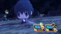 Noctis gameplay World of Final Fantasy Maxima
