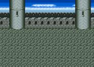 PFF Castle