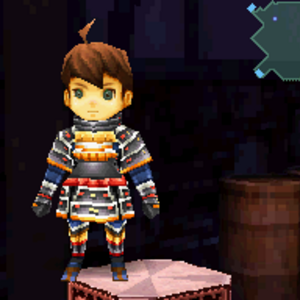 RoF Warrior Harness.png