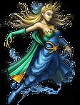 Siren-ffv-ios-battle