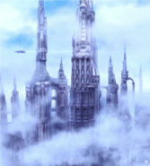 Solheim-Illustration-FFXV
