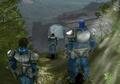 Sorceress War 2