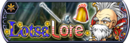 Strago Event banner GL from DFFOO
