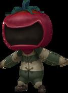 Topstalk from FFXII render