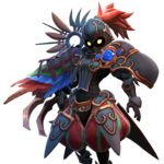 WoFF Plumed Knight.png