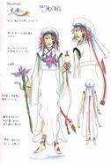 Yuna concept5