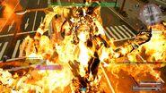 Пламя ярости Ифрита ЭпАр ФФ15