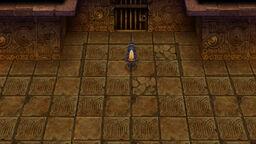 Ancients' Maze.jpg