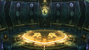 Besaid-Temple-Chamber-of-the-Fayth-FFX-HD