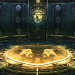 Besaid-Temple-Chamber-of-the-Fayth-FFX-HD.png
