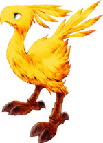 Chocobo FFT.png