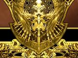 Королевская гвардия