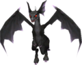 DRG Wyvern 2 (FFXI)