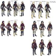 DominionLegionaryDraftConcepts1-fftype0