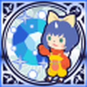 FFAB Holy - Eiko Legend SSR.png