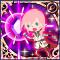 FFAB Imperilga - Lightning Legend UUR