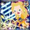 FFAB Spinning Edge - Celes Legend UR+ 2