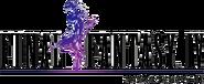 FFIV Cell Logo